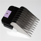 WAHL KM CLIPPER COMB NO 6 (19MM)
