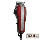 <b>WAHL</b> <b>CLIPPER</b> &quot;<b>LEGEND</b>&quot; CORDED