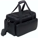 WAHL EQUIPMENT TOOL BAG