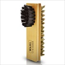 WAHL BRUSH MIXED FADE &amp; <b>CLIPPER</b>