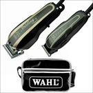 <b>WAHL</b> PROMO:<b>BALDING</b>+<b>HERO</b> w/CARRY BAG