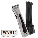 <b>WAHL</b> <b>PROMO</b>:DUO BERET TRIMMERS #