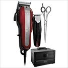 <b>WAHL</b> PROMO:LEGEND-C&#39;LESS DETAILER +