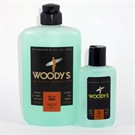 WOODY'S SUPER HOLD GEL