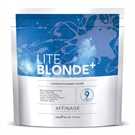 AFFINAGE LITE BLONDE+ BLEACH 500G