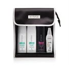 AFFINAGE MOISTURE TRAVEL PACK 4PC #