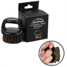 "BARBER PRO BRUSH ""FINGER"""