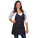 "CRICKET APRON ""BLOKR"" STATIC FREE"