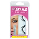 1000 HOUR EYE LASHES STRIP BLK PR #