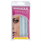 1000 HOUR INDIVIDUAL EYE LASHES #