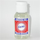 COSMA SHAVING OIL 50ML