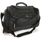 SABRE EQUIPMENT CARRY BAG BLACK #