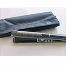 <b>H2D</b> <b>STRAIGHTENER</b> &quot;CARBON FIBRE&quot; #