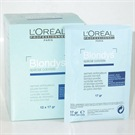 L'OREAL BLONDYS BOOSTER POWDER 12'S