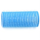 MAGIC GRIP ROLLERS 12'S LT BLUE 28M