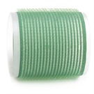 MAGIC GRIP ROLLERS 6'S GREEN 60MM
