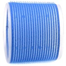 MAGIC GRIP ROLLERS 6'S BLUE 76MM #