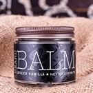 18.21 MAN MADE BEARD BALM 60GM