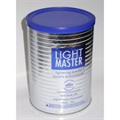 MATRIX LIGHT MASTER BLEACH 453GM