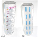 NECK PAPER ROLLS (POLLIE) 5/PACK