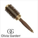 OG HAIR BRUSH NANO-THERM GOLD 44MM