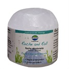 OSMA NATURAL DEOD ROCHE & ROLL 150G