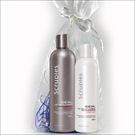 SCRUPLES GIFT PACK RENEWAL 2PCE