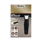 WAHL TRIMMER DETAILER CORD-CORDLESS