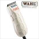 "WAHL CLIPPER ""PEANUT"" TRIMMER"