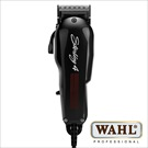 WAHL CLIPPER STERLING 4