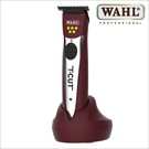 WAHL TRIMMER: T-CUT CORDLESS