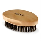 WAHL HAIR BRUSH BEARD (no HANDLE)