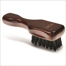 WAHL BRUSH MOUSTACHE w/HANDLE